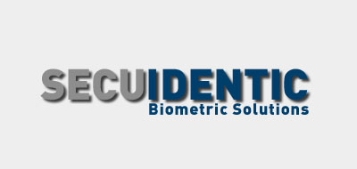 logo Secuidentic